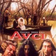 1997_avci_afis