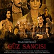 Guz_Sancisi-Afis