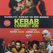 KebabConnection_afis