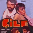 1980_cile