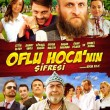 2014_ofluhocaninsifresi