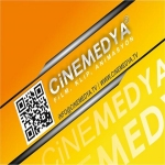 Cinemedya